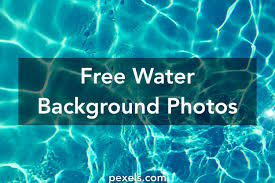 1000 Engaging Water Background Photos Pexels Free Stock
