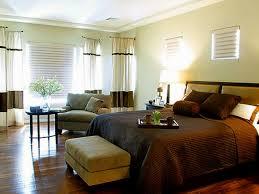 master bedroom furniture layout. Best Master Bedroom Furniture Layout Layout-Amazing