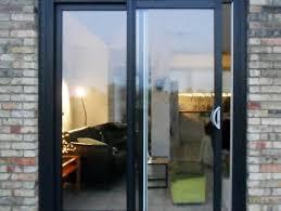 recessed sliding glass door. recessed sliding glass door hardware t