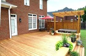 patio deck decorating ideas. Deck Decorating Ideas Small Porches And Decks Corner Plans Tiny Patio Dec Patio Deck Decorating Ideas :