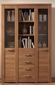 cabinet design living room. display cabinet in living room, room design o