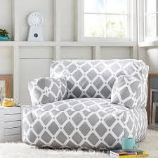 lounge furniture for teens. best 25 dorm room chairs ideas on pinterest and bean bag lounge furniture for teens c