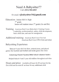 Job Application Essay Example Examples Of Essays For Jobs Write With