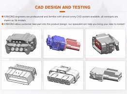 custom automotive gm ls1,ls2,ls3 engine wiring harness buy Wiring Harness Specialist custom automotive gm ls1,ls2,ls3 engine wiring harness wiring harness specialties