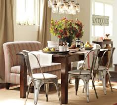 Pottery Barn Living Room Chairs Dining Room Pottery Barn Dining Room Design For Pottery Barn