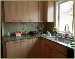 green countertops elegant granite google search fair kitchen