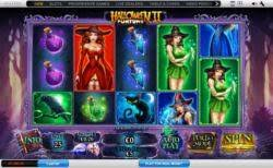 Play roulette online for fun. Kostenlose Online Roulette Spiele Zum Spass Free Online Roulette Game For Fun