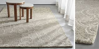 cozy crate and barrel area rugs rug ideas