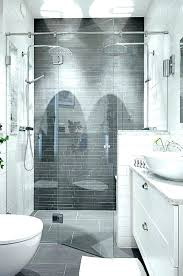 grey shower tile bathroom ideas with grey tiles bathroom ideas bathroom ideas grey penny tile shower