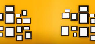 custom frames online. Custom Picture Frames Delivered To Your Doorstep. Online F