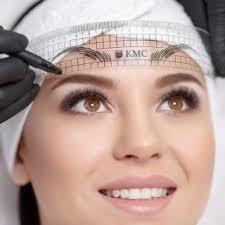 Kurz Micropigmentace A Tetování Vlasů Oxisecret