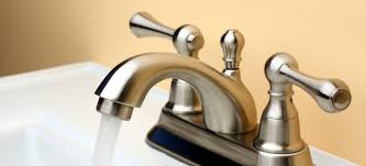 how to remove faucet handles