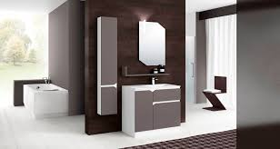 Iotti bathroom furniture