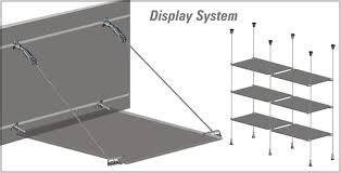 electrical lighting fixtures manufacturers in mumbai. electrical lighting components \u0026 design, indian fixtures manufacturers | golden peakock in mumbai