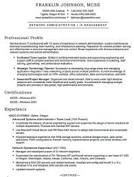 data center engineer sample resume awesome network technician   data center engineer sample resume new pensation essay emerson essay on women in modern cheap