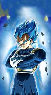 We would like to show you a description here but the site won't allow us. Vegeta Live Wallpapers Top Free Vegeta Live Backgrounds Wallpaperaccess