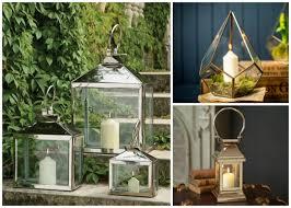 achica living design lifestyle magazine lovely lanterns