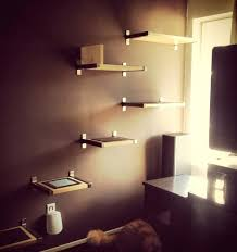 wall mounted cat furniture a long one for cat wall mounted cat furniture canada