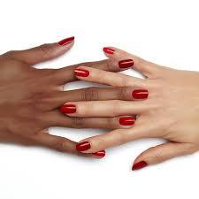 Skin Tone Nail Polish Color Matching Chart Find The Right Nail Polish Color For Your Skin Tone Essie