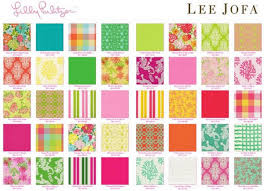 lilly pulitzer fabric for sale. Fine Pulitzer LillyPulitzerforLeeJofaFabricsjpg And Lilly Pulitzer Fabric For Sale E