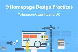 Small Picture Design Dev Archives Best Website Design Company Blog