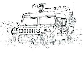 Military Coloring Pages Pdf Printable Coloring Pages Military