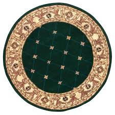 5 foot circle rug 5 ft round rug 9 foot round area rugs ft round wool