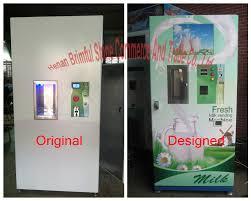 Vending Machines In Kenya Impressive Milk Dispenser Machine In Kenya Buy Milk Dispenser Machine In Milk
