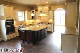 Kitchen Remodeling Raleigh Decor Cool Decorating Ideas