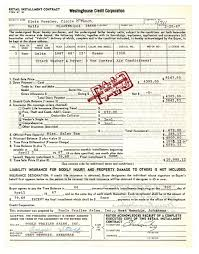 Presley 1967 Horse Invoices The 1999 Auction Credit Signed Receipt Archives G – Lot And Home Feed Circle Ranch For - From Elvis Contract Detail Graceland