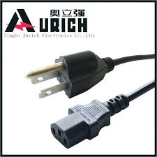 4 wire to 3 wire dryer dryer electrical cord connector is a 4 prong 4 wire to 3 wire dryer dryer plug wiring diagram wiring a dryer 3 wire dryer 4 wire to 3 wire dryer 3 wire dryer cord diagram