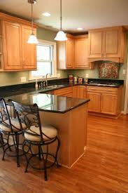 Kitchen Interior Colors 17 Best Ideas About Green Kitchen Walls On Pinterest Green