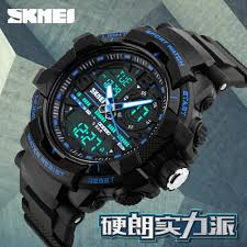 whole r nice watch brands for men nice watch brands for men skmei brand nice watches for men digital watches for men 1164