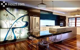 Elegant Kitchen vibrant inspiration for elegant kitchen designs all home design 4598 by xevi.us