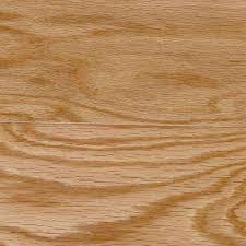 home depot hardwood flooring unfinished