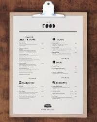 Restaurant Menu Layout Ideas 899 Best Menu Design Images Menu Design Menu Layout A Logo