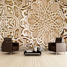 Small Picture HR Decor Wall papper services in chennai