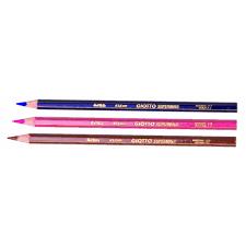 Supermina 12 Crayons De Couleurs R De Jeux
