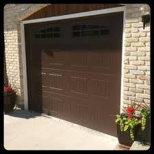 18 foot garage door18 Foot Garage Door Cost I82 For Beautiful Furniture Home Design