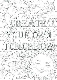Make Your Own Name Coloring Pages Nicearticlesinfo