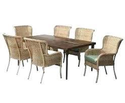 hampton bay outdoor wicker furniture hampton bay wicker furniture home depot bay outdoor furniture hampton bay