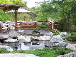 Japanese Gardens Design Elements To Prepare For Japanese Garden Design Home Design
