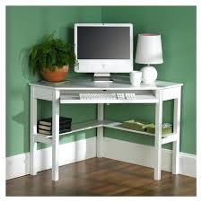 office desks cheap. Small Corner Desk Cheap Office Desks Computer At Homebase