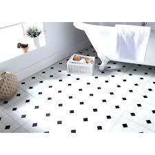 black and white diamond tile floor. Wonderful Black Black And White Diamond Tile Peel Stick Floor Self Adhesive  Tiles   Throughout Black And White Diamond Tile Floor I