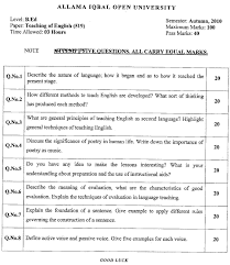 good paragraph essay example example of essay paragraph template  stop teaching the five paragraph essay stop teaching the five paragraph essay how to write a