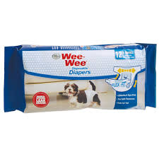 Wee Wee Diapers Size Chart Wee Wee Disposable Diapers
