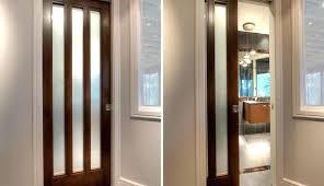 stanley closet doors works mirrored bifold installation instructions