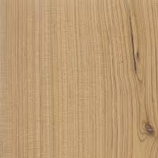 australian cypress the wood database lumber identification softwood