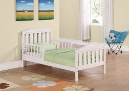 full size of white wooden painted convertible crib bed rail design idea greedn kid bed set