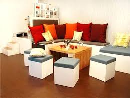 compact furniture small spaces. Compact Furniture For Small Apartments Spaces .